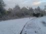 Winter in Oosterboer