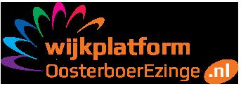 Wijkplatform OosterboerEzinge