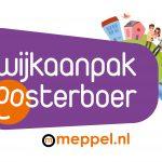 Logo wijkaanpak Oosterboer
